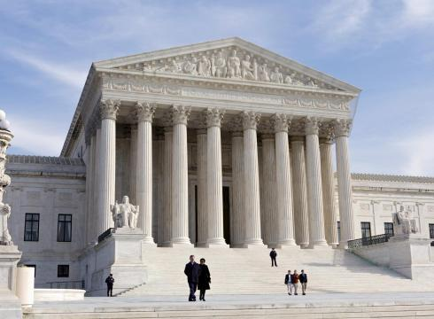 Supreme Court upholds Obama health care mandate | Appleton Post ...
