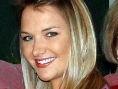 Aimee Copeland will move to an inpatient rehabilitation clinic.