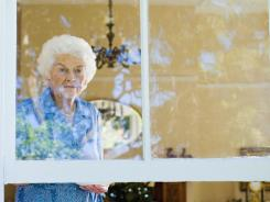 Studies find that mild cognitive impairment leads to isolation and earlier death.