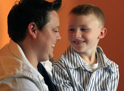 Boy Scouts reaffirming ban on gays 671SJIEV x large Bad Boys 2 Trailer   REMIX Play Video