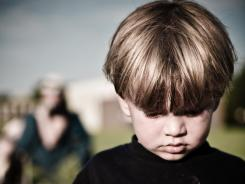 Emotional abuse may be the most common form of child maltreatment, according to a report from the American Academy of Pediatrics.