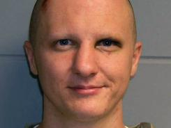 A court-appointed psychiatrist is expected to testify that Jared Lee Loughner is competent to enter a plea in his case involving murder and attempted murder. Former congresswoman Gabrielle Giffords was wounded in the attacks.