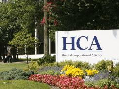 Medical procedures believed to be unneeded, such as those involving HCA, may come under more scrutiny with the 2010 health care law.