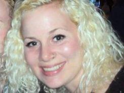 Louisiana investigators indentified a body found this week as that of missing college student Mickey Shunick.