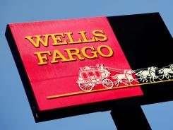 Wells Fargo is one of the major banks that have been firing low-level employees since the issuance of new federal banking employment guidelines in May 2011.