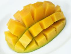 The Food and Drug Administration is investigating a salmonella outbreak that may be linked to Mexican mangoes.