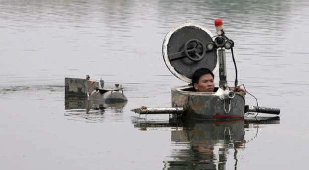 10 china submarine n090903 Blog |   Part 3