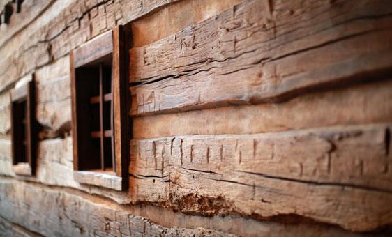 http://i.usatoday.net/news/gallery/2012/n120201%20UndergroundRRMuseum/13-underground-pg-horizontal.JPG