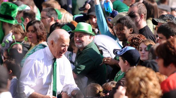 http://i.usatoday.net/news/gallery/2012/n120317_stpattysday/spd-20pg-horizontal.jpg