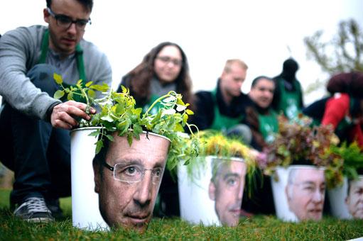 每日图片新闻(2012年4月10日) - die rose - die rose的博客