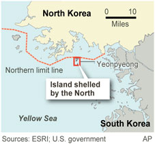 http://i.usatoday.net/news/graphics/2010/2010-11-23-korea/north-korea.jpg
