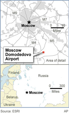 http://i.usatoday.net/news/graphics/2011/2011-01-24-moscow-bombing/moscow-map.jpg
