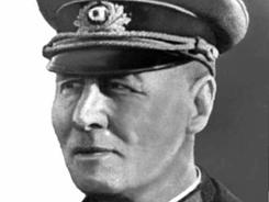 Libya's topography, wide desert swaths between cities, is notoriously problematic for military opponents. In World War II, the British and Americans won by out-supplying Germany's Desert Fox, Erwin Rommel.