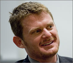 Floyd Landis would have liked to defend his Tour de Georgia cycling title but for what he considers unfair doping accusations that have left him without a ride.