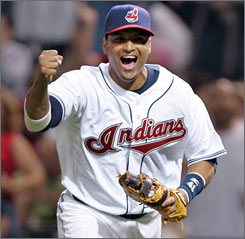 Victor Martinez, fantasy baseball first baseman