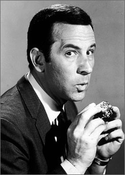 With apologies to the late Don Adams of 'Get Smart' fame, many survivor pool players missed getting knocked out by that much after a Sebastian Janikowski field goal attempt in overtime nearly beat the Broncos in Week 2.
