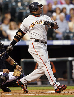Barry Bonds would boycott his own Hall of Fame induction ceremony if it displayed the ball hit for home run No. 756 with an asterisk.