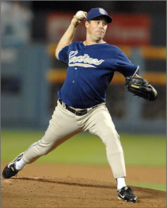 Greg Maddux won 14 games for the Padres last year to increase his total to 347, ninth on the all-time list.