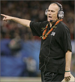 According to a close friend, June Jones cited a lack of loyalty and commitment from the athletic department at Hawaii as factors in his resignation.
