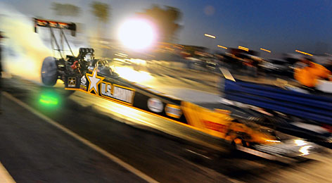 Auto Racing Terminology on Nhra Photos   Photomust8