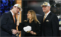Howie Long Family http://usatoday30.usatoday.com/sports/football/nfl/2008-04-27-chris-long_N.htm