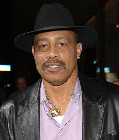 Ken Norton, 66, is recovering from two recent strokes, a heart attack, quadruple bypass surgery and successful treatment for prostate cancer.