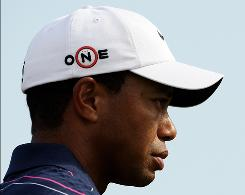 Tiger Woods has stayed out of sight since his crash on Friday after Thanksgiving, but the fallout and the allegations continue.