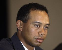 Tiger Woods plans to break his silence Friday after nearly three months of silence following his car crash and sex scandal.