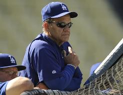 Joe Torre is fifth on the list of active managers with most wins with 2,246 victories. Torre is in talks with the Los Angeles Dodgers about a possible contract extension.