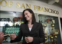 Jennifer Azzi, a member of the Women's Basketball Hall of Fame, was an All-American at Stanford, a WNBA star in Utah and a 1996 Olympic gold-medal winner.