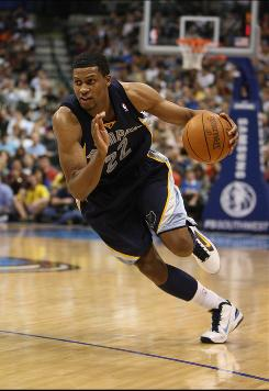 Rudy Gay was scheduled to meet with Minnesota and was also planning visits with the Nets, Knicks and Heat.