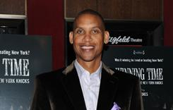 To the surpise of many, former Pacer Reggie Miller was not named as one of 12 finalists for the Pro Basketball Hall of Fame on Friday.