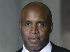Former Giants slugger Barry Bonds' defense attorneys seem to feel pretty strongly the case is going their way.