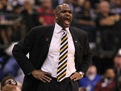Nate McMillan has been the NBA's latest victim for criticizing officials after games. McMillan was fined $35,000 for his public comments.
