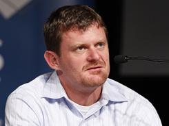 Floyd Landis has made claims that the UCI protected star riders from doping violations.