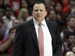 First-year Bulls coach Tom Thibodeau is among the remaining coaches that would be a first-time champion.