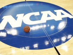 """The NCAA will attempt to """"crack down"""" on colleges hosting summer basketball camps for top players this year."""