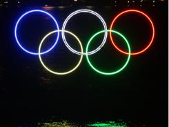Pyeongchang, Munich and Annecy lobbied for the right to host the 2018 Olympic games Tuesday night. A decision will be announced Wednesday.