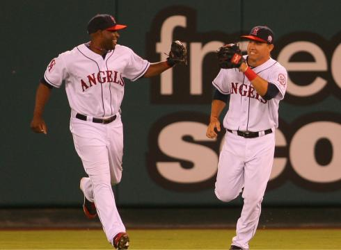 http://i.usatoday.net/sports/_photos/2011/07/18/AngelsMike-Trout-still-fish-out-of-water-JE7T29C-x-large.jpg