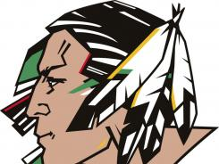 The University of North Dakota Fighting Sioux logo is supposed to be discontinued by Aug. 15.