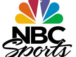 Comcast's NBC Sports Group is getting rid of the Versus moniker and renaming the channel NBC Sports Network. The change will take effect Jan. 2, 2012.