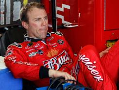 Kevin Harvick's trucks program will end after the 2011 season, giving him more time to focus on his Sprint Cup aspirations.