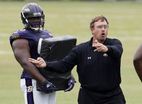 http://i.usatoday.net/sports/_photos/2011/09/09/Ravens-offensive-line-coach-suspended-for-DWI-5OCB4JA-x-large.jpg