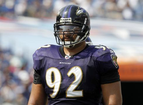 Ngata