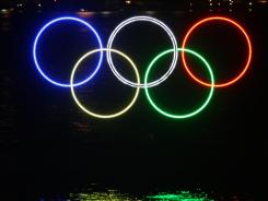 The USA has not hosted an Olympics since the 2002 Winter Games in Salt Lake City.
