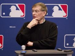 Even baseball commissioner Bud Selig said he kept an eye on the Packers game while attending a Brewers playoff game on Sunday.