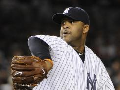 The Yankees are prepared to sign ace CC Sabathia to a new contract. He can opt out of the remaining four years of a seven-year deal he signed before the 2009 season.