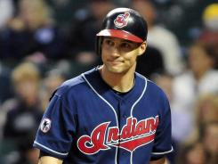 Grady Sizemore made three straight All-Star games from 2006 to 2008, but has only played in 102 games over the past two seasons, batting .220 in that span.