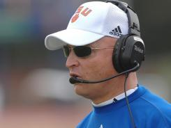 Former Savannah State Football coach Robby Wells said he has won a lawsuit and settlement from the school for wrongfully firing him in 2010.