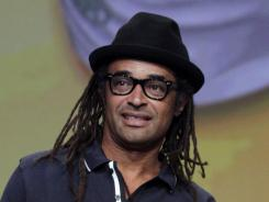 Yannick Noah was criticized by the French Tennis Federation after making comments on doping and Spanish players.